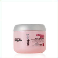 Série-Expert Vitamino Color Maske 200 ml.