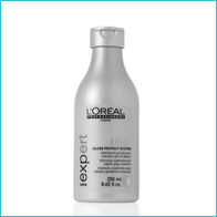 S�rie-Expert Silver �ampuan 500 ml.