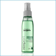 S�rie-Expert Volume Expand Spray 125ml.