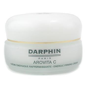 Arovita C Energic Firming Cream 50 ml.