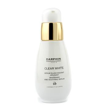 Clearwhite Brightening & Hydrating Serum 30 ml.