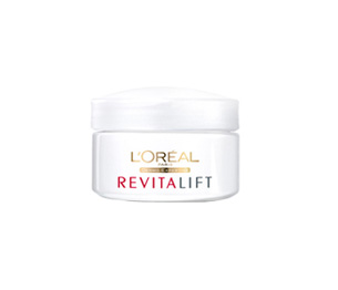 Dermo - Expertise Revitalift Gündüz 50 ml.