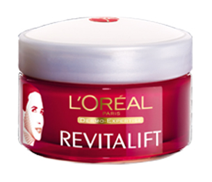 Dermo - Expertise Revitalift Boyun 50 ml.