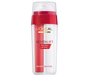 Dermo - Expertise Revitalift Double Lifting 30 ml.