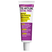 Tri-Aktiline Total Face 50 ml.