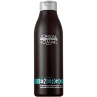 Homme Energic �ampuan 250 ml.