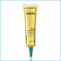 Série - Nature Huile Richesse Oil 15 * 12 ml.